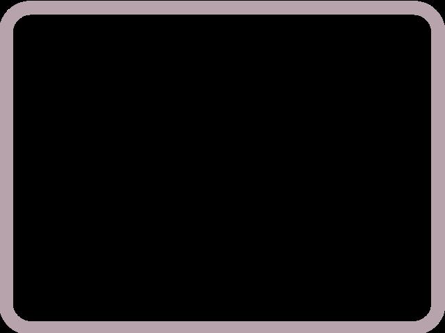 Divisions posées à un chiffre (1)