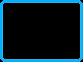 lire l'abscisse d'un nombre entier sur une demi-droite graduée