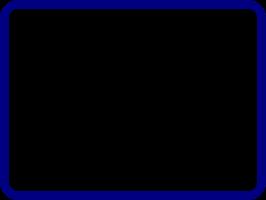 Multiplication posée par un nombre à deux chiffres