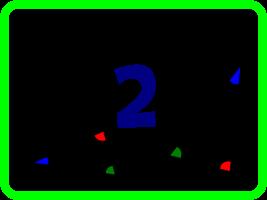 Reconnaître deux triangles semblables
