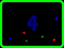 Calculer la longueur d'un côté d'un triangle en utilisant les propriétés des triangles semblables