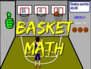 Basket Math