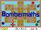 Bombermaths