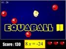Equaball2