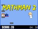 Mathman 2