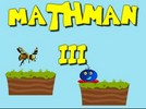 Mathman 3