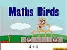Math birds