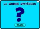 Nombre mystérieux