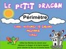 Le petit dragon (périmètre)