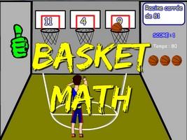 Basket Math