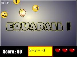 Equaball1