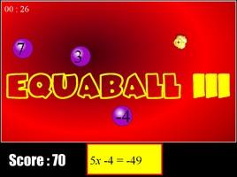 Equaball3