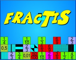 Fractis