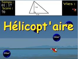 Hélicopt'aire