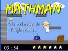 Mathman