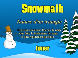 Snowmath