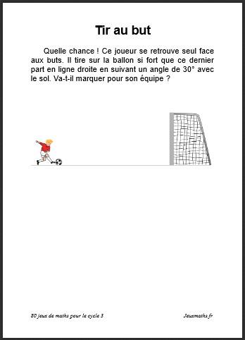 Jeux imprimer - Jeux de cuisine gratuit en ligne en francais ...