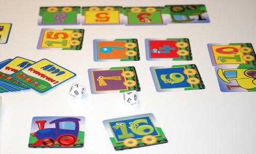 jeu de cartes additchoutchou